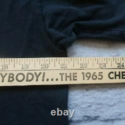 Vintage 1999 Rolling Stones No Security Tour Tshirt Size L M Black