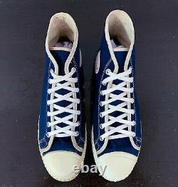 Vintage 70s sneakers beatles iron maiden rolling stones nirvana 80s 90s t shirt