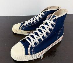 Baskets Vintage 70 Sneakers Beatles Fer Jeunen Pierres Roulantes Nirvana 80s 90s T-shirt
