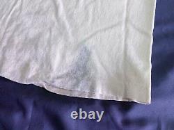 Vintage Années 70 Beatles Lennon Années 60 Rolling Stones Pink Floyd Nirvana Années 80 90 T-shirt